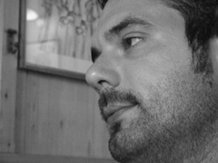 Picture of Cesare Rocchi